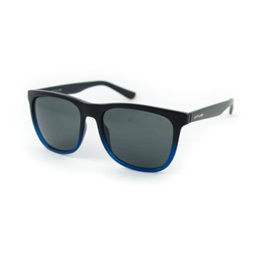 Oculos Azul Atitude De Sol - Óculos De Sol Outras Marcas no Mercado ... 97267bc6f5