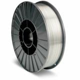 Arame De Solda Mig Alumínio Er5356 1,0mm 2kg Capa A Capa