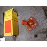 Rotor Distribuidor Bmw 320i - 325i - 520i- 525i Serie E30