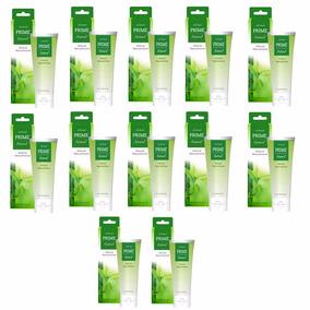 Gel Prime Natural Lubricante Sensual 50gr Aloe Vera X12 Unid