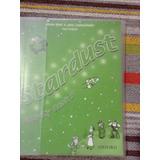 Libro Ingles Stardust Class Book 5 Con Cd + Activity Book