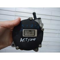 Bomba De Vacuo Ssangyong Actyon Nº A671 230 01 65