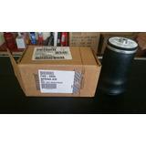 Pulmon De Cabina Mack 400 R600