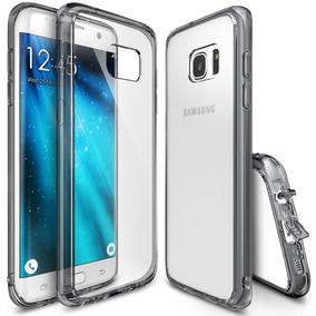 Funda Case Bumper Ringke Fusion Samsung Galaxy S7 Edge