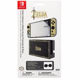 Nintendo Switch Skin Protector The Legend Of Zelda