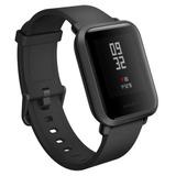 Smartwatch Xiaomi Amazfit Bip A1608 Original Lacrado Global