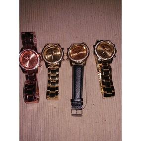 Relógio Estiloso Feminino