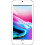 Apple Iphone 8 Plus 256gb Original Lacrado