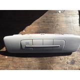 Comando/ Interruptor/ Botão Teto Solar Novo Palio Sporting