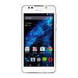 Telefono Celular Blu Studio Selfie Lte Android 5.1 Ram 1gb
