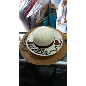 Ropa Sombreros Playeros Dama - Ropa y Accesorios en Mercado Libre Perú a80d4e8896c