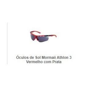 Oculos De Sol Mormaii Guara - Mais Categorias no Mercado Livre Brasil 69e966e00f