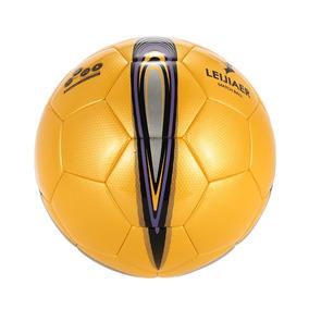 Balon Futbol Tama O 4 en Mercado Libre México 2994bc9fca962