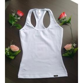 Lina Blusa De Onça K2b - Camisetas e Blusas Regatas para Feminino no ... 0eae6864b18