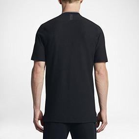 Camiseta Marca Tennis Masculina Camisetas Tipo Polo - Ropa y ... a493d9700a43b