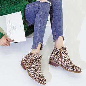 fe4b70e24e2 Botas Hule Modernas Para Mujer - Otros Zapatos en Mercado Libre México