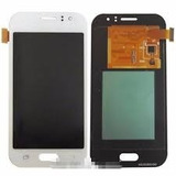 Modulo Samsung J1 Ace Sm - J110 Blanco