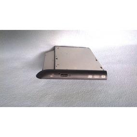 Unidad De Dvd Para Laptop Hp Pavilion Tx2000