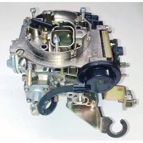 Carburador Pointer Santana Quantum Logus 2.0 Álcool