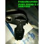 Sensor Posicion De Leva Ford Focus 2.0 Duratec