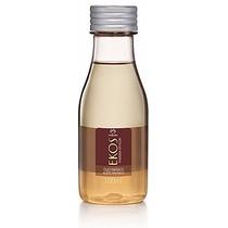 3 Oleo Ekos Madeira Em Flor 100ml - 100% Original