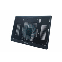 Base Suporte Cooler Hardline Hl-f19 Apoio P Notebook Externo