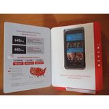 Telefono Inteligente Htc Desire 526 4 G Lte Nuevo De Paquete