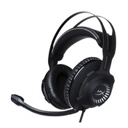 Diadema Gamer Kingston Cloud Revolver S Hyperx 7.1 Ch Usb Pc