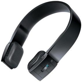 Fone De Ouvido Isound Bt-1050 Jkl-03 Bluetooth
