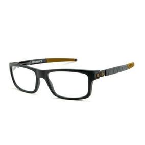Oculos Olimpicos De Sol Oakley - Óculos no Mercado Livre Brasil d0f3e4688d