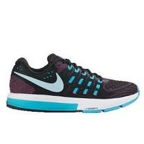 Tênis Nike Vomero 11 Feminino Original
