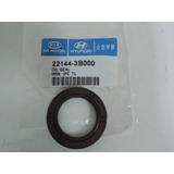 Estopera Arbol De Leva Hyundai Accent Getz 22144-3b000