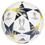 Balón De Fútbol adidas Champions League Final Kiev Original 39bcb034f83