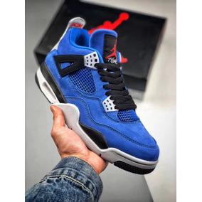 Polera Unises Rap Eminem Revival Estampado Personalizado. Lima · Zapatillas  Nike Air Jordan 4 Encore X Eminem 8ff12dbcb81