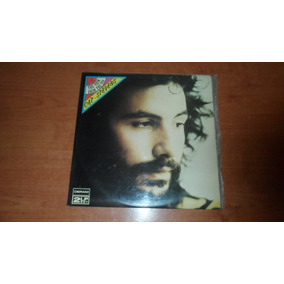 Cat Stevens - The View From The Top - Vinilo Doble Importado