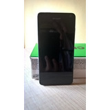 Microsoft Lumia 650 Nuevo