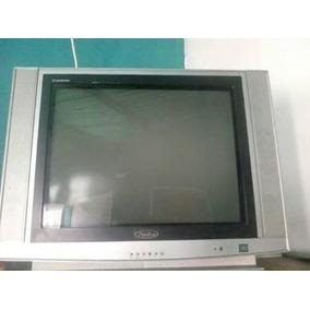 Televisor Premiun 21 Pulgadas