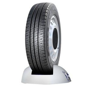 Pneu 205/75r16 Michelin Agilis 8lonas