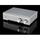 Schiit Audio Sch-13 Sys Preamplificador Pasivo