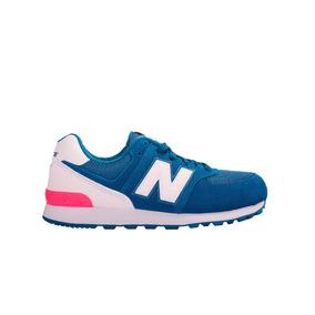 Zapatillas Para En Argentina Balance Mercado New Niñas Libre nnWFOf