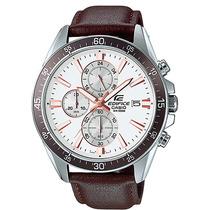 Relógio Casio Masculino Edifice Efr-546l-7avudf.