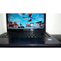 Notebook Bgh S-650 3d Core I3 - 1tb Disco - 4gb Ram Garantia