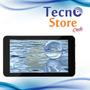Tablet Foston 787 Quad Core 4gb 512mb Tela 7 Wifi Android