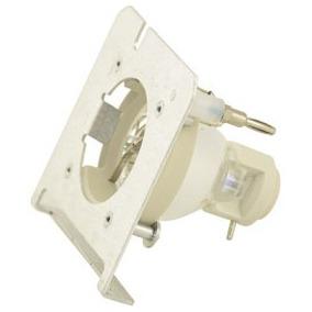 Reemplazo Para Htq 250w/32-2974 W/soporte Dyonics Zeiss Repl