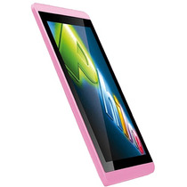 Tablet Philco 7a1 Cortex A8 Ram 1gb 8gb 2mp Android 4.0 Rosa