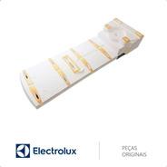 Damper Termostato Geladeira Electrolux Df50 Df48 60200205