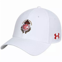 Gorra Atletica Heatgear Toluca Hombre Under Armour Ua1095