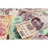 Talisman Llama Dinero Ritualizado + 10 Rosas De Jerico + Inc
