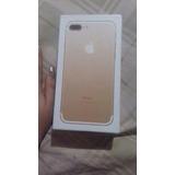 Iphone 8 Plus Nuevo