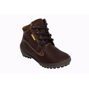 Botas Jeep Footwear 15522 Niña